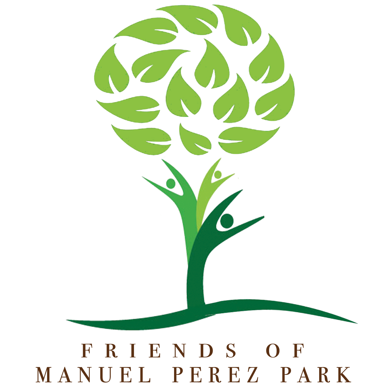 Friends of Manuel Perez Park